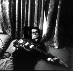 elvis costello 77.jpg