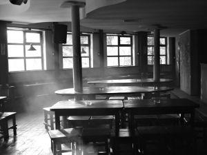 empty club.jpg