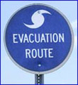 evacuationRouteSign.jpg