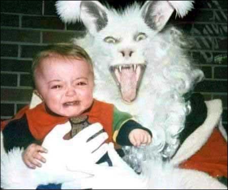 evil_easter_bunny.jpg