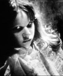 exorcist_dan.jpg