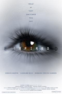 expired_poster.jpg