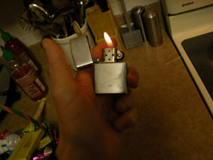 fingerlighter.jpg