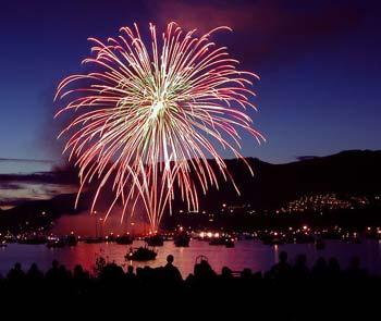 fireworks-5.jpg