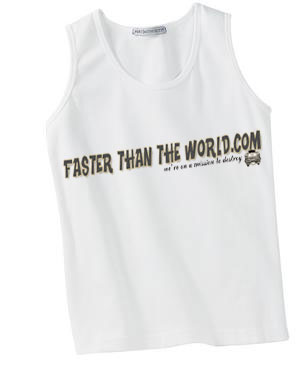 1220f23f Faster Than the World: August 2006 Archives