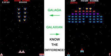 galagaxian11.jpg