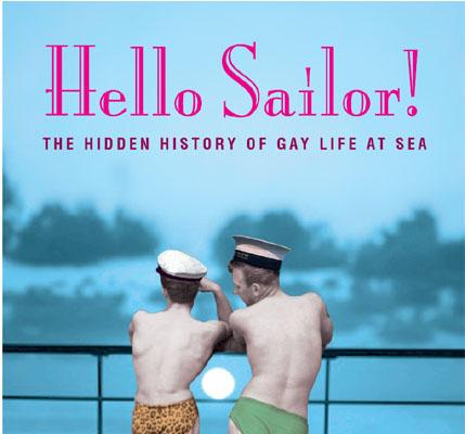 gay sailor.jpg