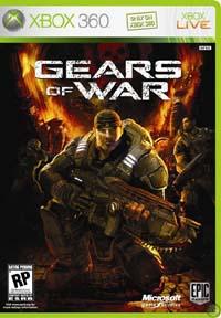 gears-of-war_box.jpg