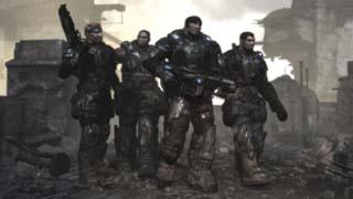 gears_of_war_1.jpg