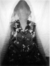 ghostbride.jpg