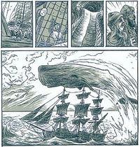giantwhale.jpg