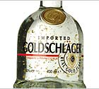 goldschlager.jpg