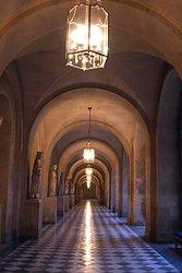 hallway-long.jpg