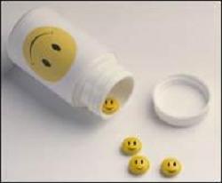 happy drugs134.jpg