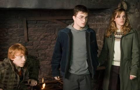 harry_hermione_ron.jpg