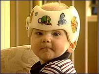 helmet203.jpg