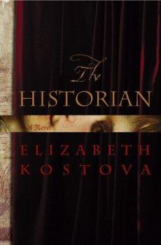 historian_cover.jpg