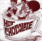 hotchocolat_hotchocol_101b.jpg