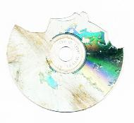 ist2_355003_broken_cd.jpg