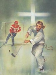 jesus-hockey-player.jpg