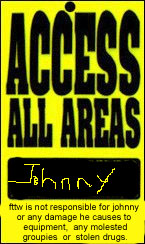 johnnypass.jpg