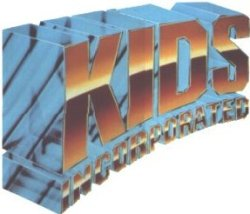 kids incorporated.jpg