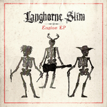langhorne slim engine.jpeg