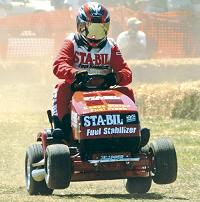 lawnmowerracing1.jpg