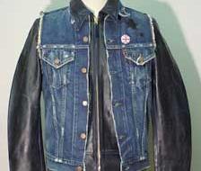 leather154.jpg