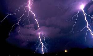 lightning01.JPG
