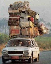 loadedcar.jpg