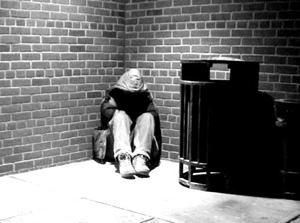 lonely1.JPG