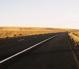 long_long_road.jpg