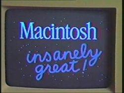 http://www.preinheimer.com/1984macintro.mov
