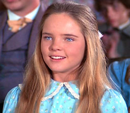 mary-ingalls-in-dress.jpg