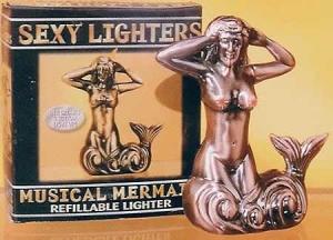 mermaid lighter.jpg