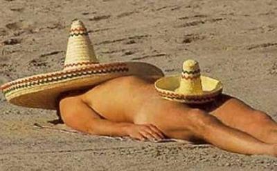 mexican-sunbather.jpg