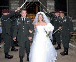 militarywedding.jpg