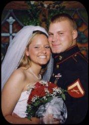 militarywedding2.jpg
