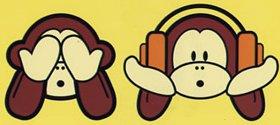 monkey_uber.jpg