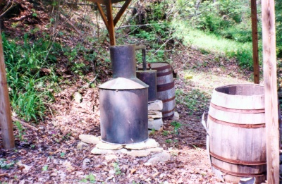 moonshine_still.jpg