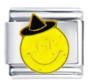 more happy pills_.jpg