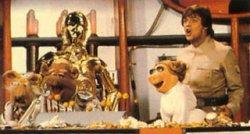 muppet-sw.jpg