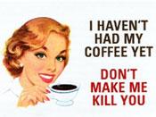 mycoffee.jpg