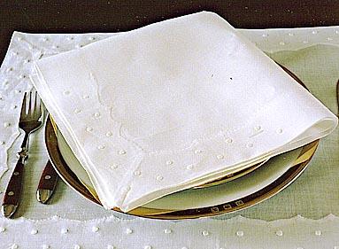 napkin_-_linen_18_sq_-_2800-2089.jpg