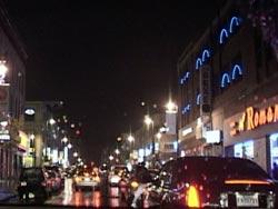 night-driving.jpg