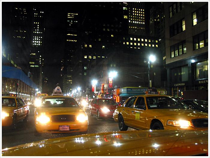nightTaxi.jpg