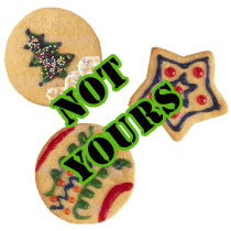 notyourcookies.jpg