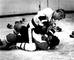 oldtimehockey.jpg
