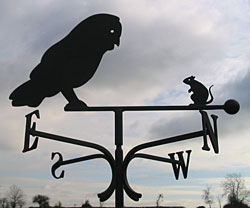 owl-and-mouse-vane.jpg